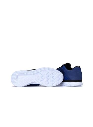 Dark Ayakkabı Saks